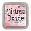 Ranger - Tim Holtz® - Distress Oxide Ink Pad - Worn Lipstick